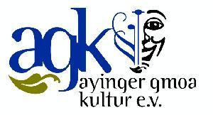 "Bild ""Theater:agk_logo.jpg"""