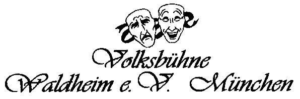 "Bild ""Theater:waldheim_logo.JPG"""