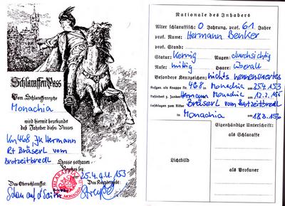 """Bild """"Schlaraffia:Schlaraffenpass.png"""""""
